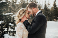 lookout-mountain-colorado-engagement-photographer-4