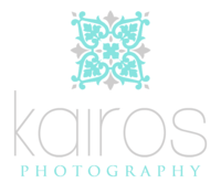 kairos logo aqua edit website crop