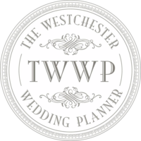WWP Badge