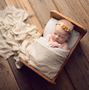 Sarah Hinchey Newborn Photographer South Shore Boston-Resize