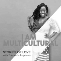 I_Am_Multicultural_Podcast_Petronella_Lugemwa_3000x3000compressed