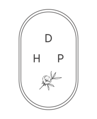 DHP_small__Watermark 1 Black