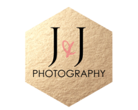 2019 Gold Logo JJ Photography copy