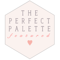 perfect-palette