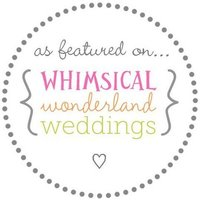 DBIcon_whimsical-wonderland-weddings-480x480