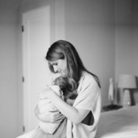 Connecticut and NYC Maternity, Newborn, and Family Photographer Tiffany Farley003