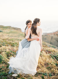 elk+beachside+wedding+editorial+by+lauren+peele+photography22