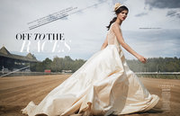 SarahKayLove_FeaturedWork_TheKnot_Fashion5