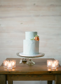 282-WHITE_MAGNOLIA_WEDDING_STYLED