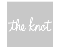 The-Knot