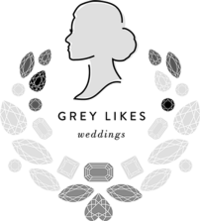 0 grey likes weddings bw