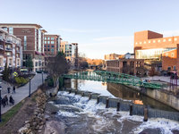 downtowngreenville-1
