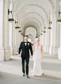 Klaire-Dixius-Photography-Washington-DC-Wedding-Photographer-John-Layla-Film-32