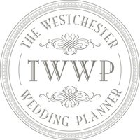 Westchester Wedding Badge