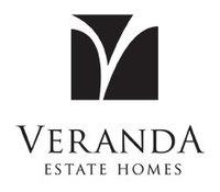 Veranda Logo 006 copy