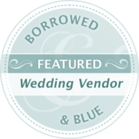 BB-Blue-FeaturedWeddingVendor-hiRes copy