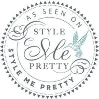 Style+Me+Pretty+Badge