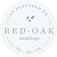 RedOakWeddings_Badge