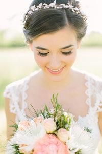 Bridals_010