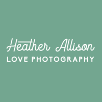 Heather-Allison-Love-Photography-Brand-Guidelines-copy-1