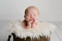 best newborn photographer