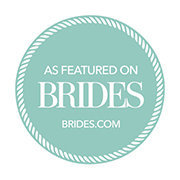 BRIDESweb_Badges-03