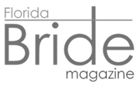 fl bride magazine badge copy