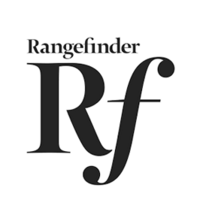 rangefinder-magazine-feature