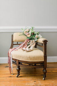 Walnut-Hill-Styled-Shoot_FS-283