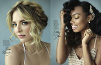 SarahKayLove_FeaturedWork_TheKnot_Beauty3