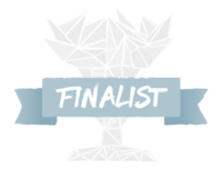 Shoot and Share finalist 2016