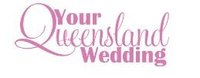 your qld weddings