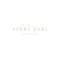 Avery-Earl-Alternate-logo