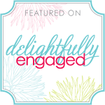 Delightfully Engaged