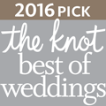 the knot best of