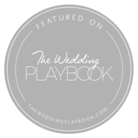 theweddingplaybook