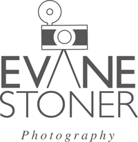 PHOTOGRAPHY Logo_ES_GREY 1_preview