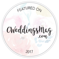 cweddingsmag.2017website-badge