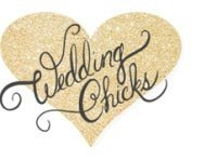 Icon-Dallas-Wedding-Photographer-Wedding-Chicks
