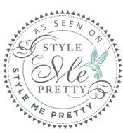 thumbs_style_me_pretty_blog_badge