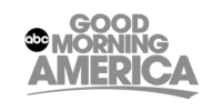 good morning america copy