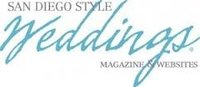san-diego-weddings-logo