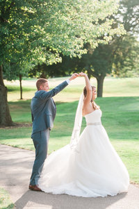 MichiganWedding;Seyka882