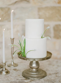 sunstone-villa-wedding-photographer-jeanni-dunagan-213