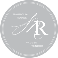 magnolia-rouge-badge