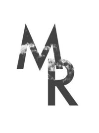 meganrobinsonlogo_stacked copy