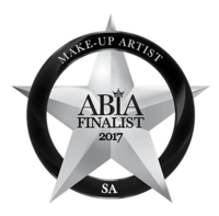 GlamourSA-Makeup-and-Photography-Makeup-Artist-ABIA-Finalist