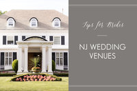 NJ-Wedding-Venues