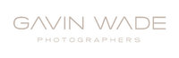 Gavin Wade Photographers located in Orange County, California.