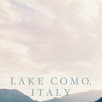 lake_como_italy_destination_wedding_melanie_gabrielle_photogrpahy_515_copy